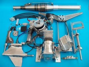 GRM-CE-125