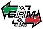 GRM Racing